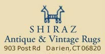 Shiraz Antique & Vintage Rugs - Persian, antique rugs carpet cleaning CT