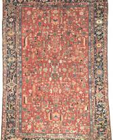 Heriz-Antique-Rugs.jpg